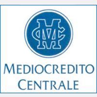 La garanzia di Mediocredito Centrale opportunità per PMI pugliesi