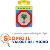 Il microprestito in Puglia per PMI piccole e medie imprese